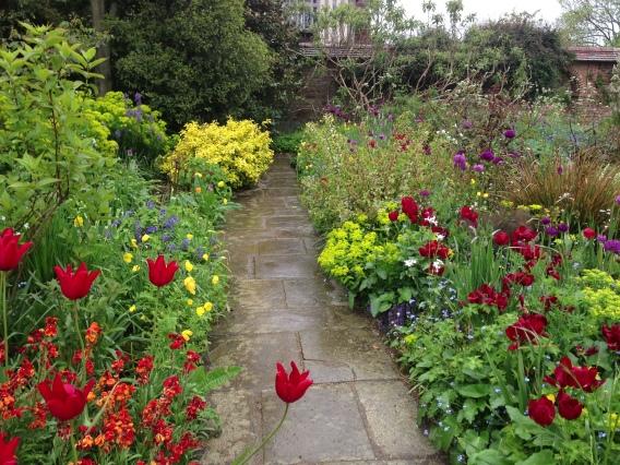 The Best Garden In The World